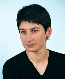 Konsultacje dermtologiczne dermatolog Agnieszka Kryczka